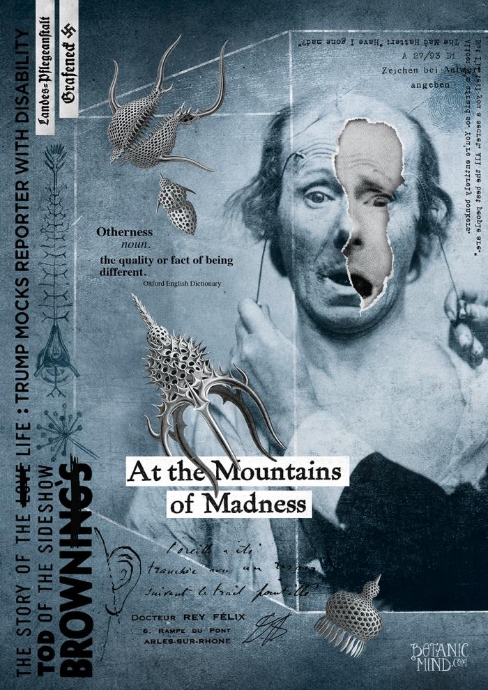 MountainsofMadness